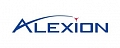 Alexion Pharma International Sarl