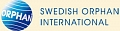 SWEDISH ORPHAN INTERNATIONAL