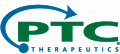 PTC THERAPEUTICS INTERNATIONAL LIMITED